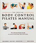 body control pilates manual