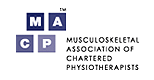 Musculoskeletal Association of Chartered Physiotherapists