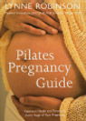Pilates Pregnancy Guide
